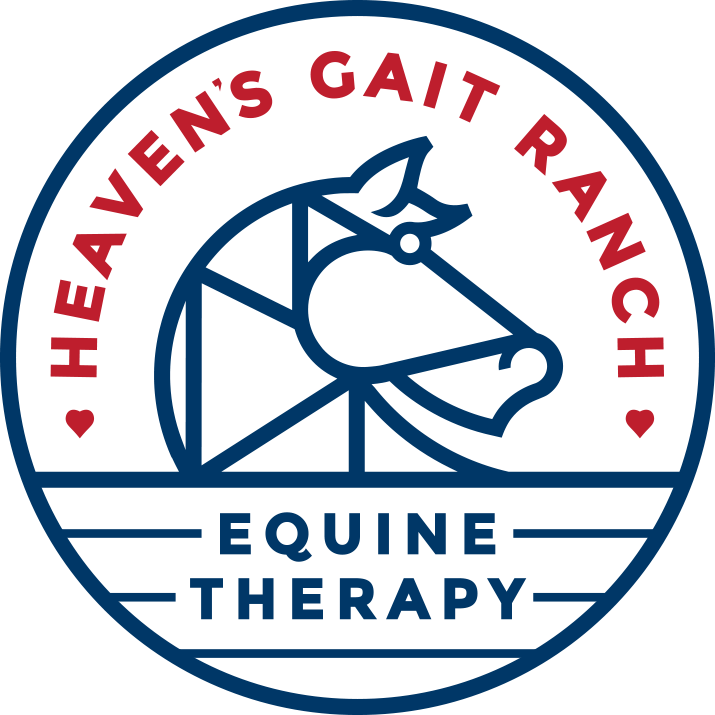 Heavens Gait Ranch